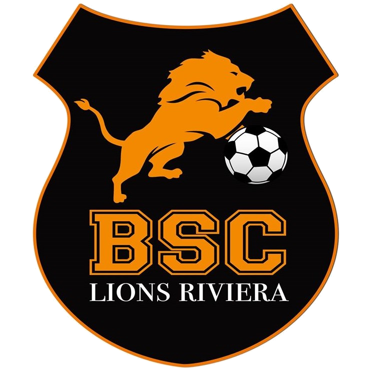 BSC Lions Riviera